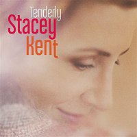 Stacey Kent – Tenderly