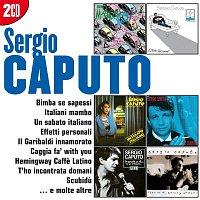 Sergio Caputo – I Grandi Successi: Sergio Caputo