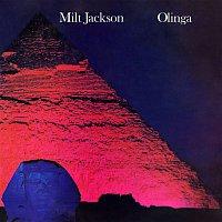 Milt Jackson – Olinga (Bonus Track Version)