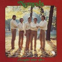 Nemesis – Lengter etter var