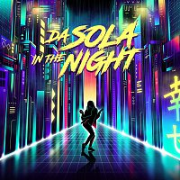 Takagi & Ketra – Da sola / In the night (feat. Tommaso Paradiso e Elisa)