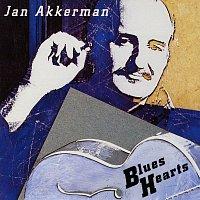 Jan Akkerman – Blues Hearts