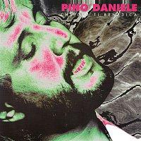 Pino Daniele – Che Dio ti benedica (Remastered Version)