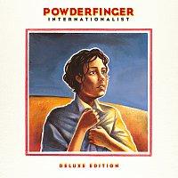 Powderfinger – Internationalist [Deluxe]
