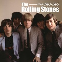 The Rolling Stones – Singles 1963-1965