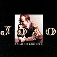 Joao Gilberto – Joao