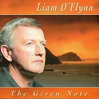 Liam O'Flynn – The Given Note