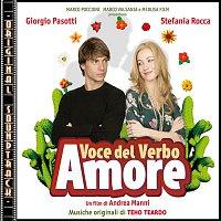 O.S.T., Voce del verbo amore – Voce del verbo amore