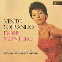 Doris Monteiro – Vento Soprano