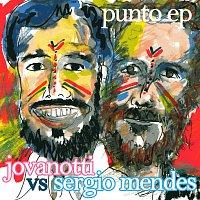 Jovanotti vs Sergio Mendes – Punto EP