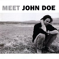 John Doe – Meet John Doe