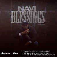 NAVI – Blessings
