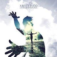 Xavier Rudd – Live In The Netherlands