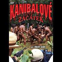 Různí interpreti – Kanibalové: začátek