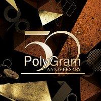 Různí interpreti – Stars On PolyGram 50 (PolyGram 50th Anniversary)