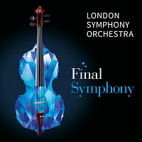 London Symphony Orchestra, Katharina Treutler – Final Symphony - Music from Final Fantasy VI, VII and X