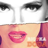 Doda – Riotka