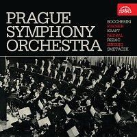 Symfonický orchestr hl.m. Prahy (FOK) – Symfonický orchestr hl.m. Prahy (FOK)