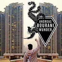 Andreas Bourani – Wunder