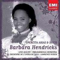 Barbara Hendricks – Barbara Hendricks: Operetta Arias & Duets