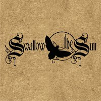 Swallow The Sun – New Moon / Servant of Sorrow
