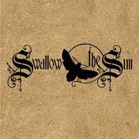 Swallow The Sun – New Moon / Servant of Sorrow