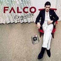 Falco – Exquisite