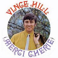 Vince Hill – Merci Cherie (2017 Remaster)