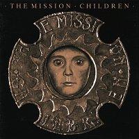 The Mission – Children