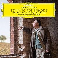 Albrecht Mayer, Bamberger Symphoniker, Jakub Hrůša – Longing for Paradise