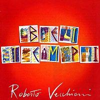 Roberto Vecchioni – Bei Tempi