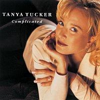 Tanya Tucker – Complicated