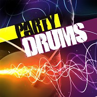Ricky Kej – Party Drums