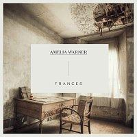 Amelia Warner – Frances