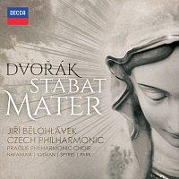 Eri Nakamura, Elisabeth Kulman, Michael Spyres, Jongmin Park, Jiří Bělohlávek – Dvorák: Stabat Mater, Op.58, B.71 MP3