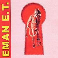 Eman E.T. – Co je to za lidi?!
