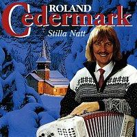 Roland Cedermark – Stilla natt