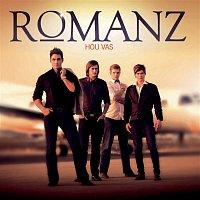 Romanz – Hou Vas