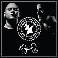Aly, Fila – Armada Collected