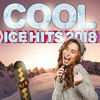 Různí interpreti – Cool Ice Hits 2018