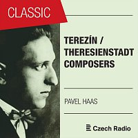 Czech Wind Quintet – Terezín / Theresienstadt Composers: Pavel Haas