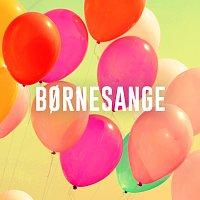Různí interpreti – Bornesange – Den Bedste Bornemusik