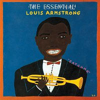 Louis Armstrong – The Essential Louis Armstrong