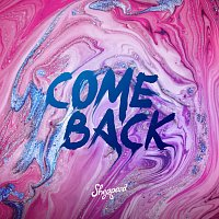 Sheppard – Come Back