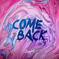 Sheppard – Come Back