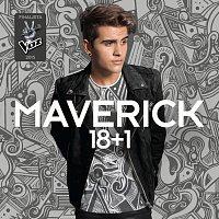 Maverick – 18+1 [Finalista La Voz 2015]