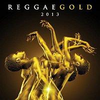 Various Artists.. – Reggae Gold 2013