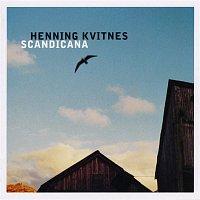 Henning Kvitnes – Scandicana