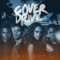 Cover Drive – Twilight