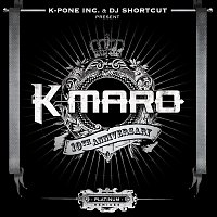 K.Maro – Platinum Remixes